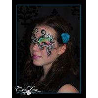 http://www.crearose.nl/3051-thickbox/colorblock-jelly-bean-cb018.jpg Facepaint with Cameleon Jellybean