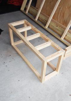 Diy Garden Table, Outdoor Side Table, Outdoor Coffee Tables, Small Coffee Table, Patio Table, Diy Table, Patio Roof, Concrete Table Top, Concrete Pavers