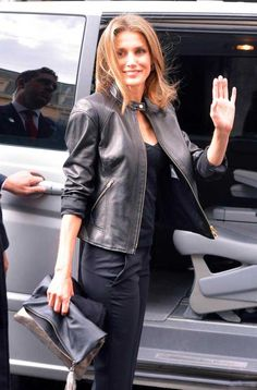 Princess Letizia of Spain at the Hotel Hilton in Buenos Aires in Argentina, in order to support the candidature of Madrid for the OJ 2020 against Tokyo and Istanbul, 5 Sep 2013