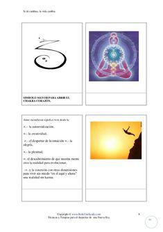 Reiki Symbols, Usui, Reiki Energy, Kundalini Yoga, Playing Cards, Shape, New Age, Teachers, Creativity