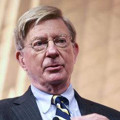 """In his latest column, George Will charges that Senate Republicans have had an """"incoherent response to the Supreme Court vacancy"""" that """"is a partisan reflex in search of a justifying principle."""" But it's Will's attack on Senate Republicans that lacks coherence:  1. Will purports to present five reasons that Senate Republicans have provided for their determination to keep the vacancy open until after the election. But his presentation of those supposed reasons isn't at all fair.  For…"""