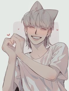 Lux (@10_5LX) / Твиттер Manga Art, Anime Art, Kids Fans, Kpop Drawings, Kim Jisoo, Dibujos Cute, Felix Stray Kids, Kid Memes, Kids Wallpaper