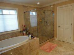 Bathroom With Jacuzzi 74 Pics On Huge Bath with