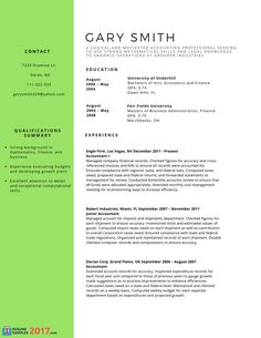 Resume In    Yahoo Image Search Results  Adventure