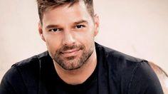 Asmara Ricky Martin - Nikmati Liburan Dengan Pasangan Gay-nya!