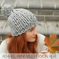 126 Best Crochet images in 2019  3fe3968c9ace