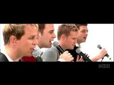 Westlife Performing The Rose Live on Kerri Anne Wedding Ceremony Music, Live Hd, My Music, Rose, Youtube, Music Is Life, Musica, Songs, Pink