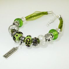 Hey, I found this really awesome Etsy listing at https://www.etsy.com/listing/246559713/european-charm-bracelet-handmade