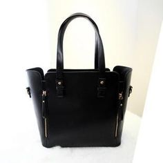 nice Tote with Shoulder Bag Check more at http://arropa.net/uk/accessories/product/tote-with-shoulder-bag/