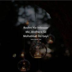 Silent Love Quotes, Passionate Love Quotes, Happy Love Quotes, Love Quotes In Hindi, Good Thoughts Quotes, Shyari Quotes, Poetry Quotes, Funny Quotes, Life Quotes