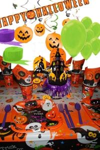 spooky toilet vinyl grabber ea limited stock party supply paper party supplies and goods melbourne halloween pinterest vinyls melbourne and ea