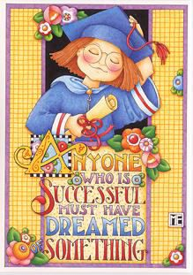 Items similar to Mary Engelbreit Magnet by Very Merry Magnets Graduation Anyone who is Successful on Etsy Mary Engelbreit, Jessie Willcox Smith, Miss Mary, Paper Dolls, Childrens Books, Art Quotes, Whimsical, My Arts, Decoupage