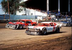http://www.bing.com/images/search?q= dirt late model racing
