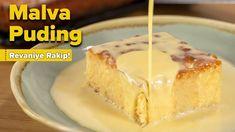 Malva Pudding, Cheesecake, Tart, Desserts, Food, Zucchini, Christmas, Yule, Cake