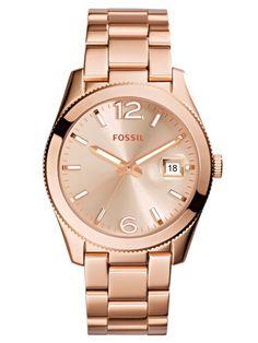 FOSSIL PERFECT BOYFRIEND | ES3587