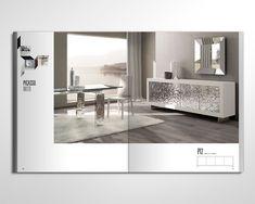 카다로그(카달로그) 디자인 소개 1월25일 : 네이버 블로그 Dining Bench, Oversized Mirror, Furniture, Home Decor, Dining Room Bench, Decoration Home, Table Bench, Home Furnishings, Interior Design