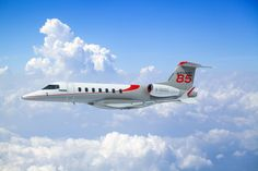 Gulfstream vs Dassault Falcon vs Bombardier Global 5000 vs Bombardier to send LearJet 85 to NBAA Supersonic flight comes a step closer Waco Biplane, Jet Aviation, Bombardier Aerospace, Microsoft Flight Simulator, Aircraft Pictures, Concorde, Luxury, Vehicles, Airplanes