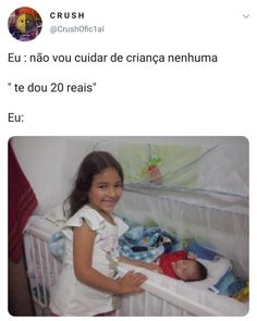 Funny Crush Memes, Stupid Funny Memes, Funny Relatable Memes, Funny Quotes, Portuguese Funny, Love Of My Live, Comedy Memes, Hey Man, Icarly