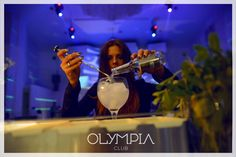 . Olympia Restaurant, Terrace, Club, Concert, Balcony, Porch, Concerts, Deck, Patio