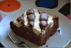- zdroj: Food And Drink, Baking, Bakken, Backen, Sweets, Pastries, Roast