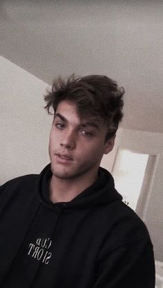 Dollan Twins, Cute Twins, Ethan And Grayson Dolan, Ethan Dolan, Dolan Twins Wallpaper, Cute Boy Wallpaper, Bae, Twin Sisters, Baby Daddy