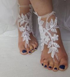 0bb9a4012bb5e 52 Best beach wedding sandals 1 images
