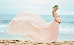 Image result for pregnancy photo shoot ideas