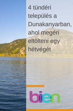 Utazási tippek- kattints a linkre és olvasd el a teljes cikket Budapest, Beach, Water, Outdoor, Water Water, Aqua, Outdoors, The Beach, Seaside