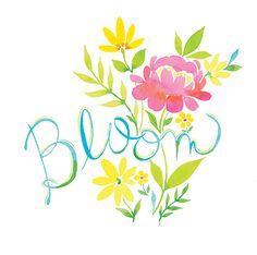 Happy Spring!!!!!!