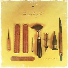 Handmade. MARCUS TORPEDO Writing Instruments, Fountain Pens, Handmade, Hand Made, Fountain Pen, Handarbeit