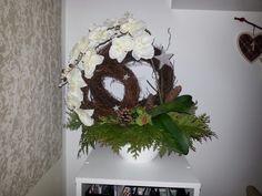 Grapevine Wreath, Grape Vines, Wreaths, Home Decor, Homemade Home Decor, Door Wreaths, Vineyard Vines, Deco Mesh Wreaths, Garlands