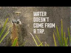 Jeanne Nel's work has been the underpinning science in WWF-SA's Journey of Water Campaign