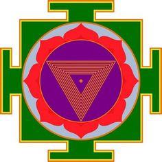 10 Mahavidyas | ollin Vintage Rose Tattoos, Silver Wall Clock, Tarot, Black Magic Book, Ex Love, Sri Yantra, Divine Mother, Durga Goddess, Sacred Art