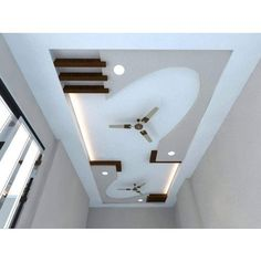 Radhesh Gypsum Traders - Offering Gypsum POP False Ceiling, Thickness: 8 mm at Rs feet in Gurgaon, Haryana. Drawing Room Ceiling Design, Simple False Ceiling Design, Plaster Ceiling Design, Gypsum Ceiling Design, Interior Ceiling Design, House Ceiling Design, Ceiling Design Living Room, False Ceiling Living Room, Bedroom False Ceiling Design