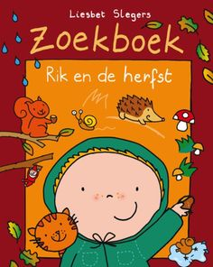 Kids Education, Autumn Leaves, Preschool, Snoopy, Fictional Characters, Art, Peanuts Comics, Child, Winter