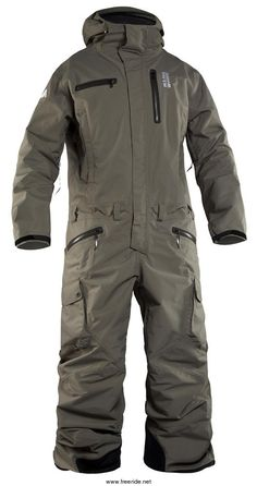 Mtb Clothing, Tactical Wear, Cold Weather Gear, Suits 5, Winter Gear, Men's Grooming, Overalls, Baby Dungarees, Asian Fashion