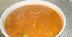 Zupa z marchewki. Cebulę obrać i drobno posiekać . Marchewki obrać, umyć i zetrzeć na tarce. Wszystko podsmażyć na maśle.... Sprawdź!