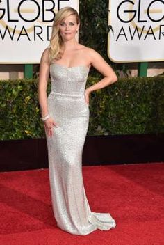 Prediction: Reese Witherspoon - John Shearer/Invision/AP