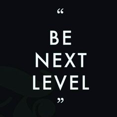 We're leveling up #benextlevel #levelup #bandlife #drums #bass #guitarra #keys #scratch #mix #emceelife #goals #pictureoftheday #quoteoftheday by purpleheartssocialclub
