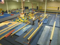 1000 images about cheer gymnastics on pinterest city gym roads and