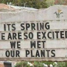 So true... Funny