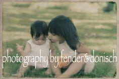 couple of cute kids fenderandonisch.com