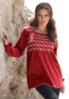 787615f5c38 interesting  19.99 Stylish Plus Size Clothing