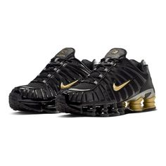 Nike Air, Team Usa, Sports Shoes, Running Shoes For Men, Oakley, Hiking Boots, Confirmation, Sneakers, Marketing