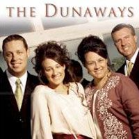 Really good Southern Gospel Music - The Dunaways!