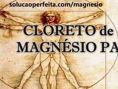 O Cloreto de Magnésio PA é um composto químico inorgânico, de fórmula MgCl2, constituído por um íon magnésio e dois íons cloreto. É usado na medicina, para fins terapêuticos, como fonte de íons de magnésio, essenciais para muitas actividades celulares.