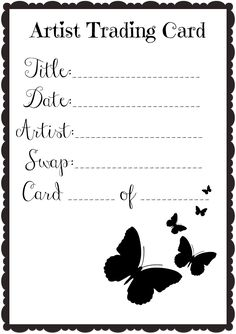 FREE ViNTaGE DiGiTaL STaMPS Free Printable