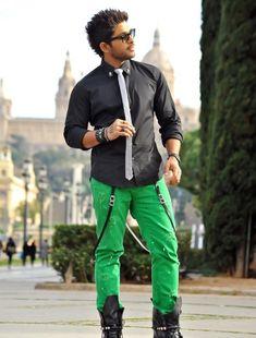 Allu Arjun @ Photoshoot for Iddarammayilatho Movie Dj Movie, Movie Photo, Hd Wallpapers 1080p, Latest Hd Wallpapers, Prabhas Pics, Hd Photos, Mens Photos, Allu Arjun Hairstyle, Dark Haired Men