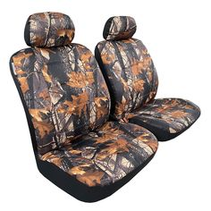 durabel, elite, unique design front seat covers for most cars, pickups, trucks, SUVs Camo Seat Covers, Truck Seat Covers, Toyota Tacoma Seat Covers, Camo Truck, Tree Seat, Real Tree Camouflage, Realtree Camo, Tree Canvas, Toyota Hilux