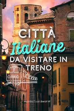 Places To Travel, Places To See, Travel Destinations, Road Trip Playlist, Italy Tours, Tourist Information, World Cities, New Journey, Bologna